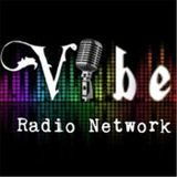 Bat Girl Radio Tricia Bailey& RFA Radio-Women of the Appalachian Mountains