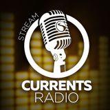 Currents Radio