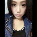 Joanna Han