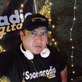 SOONARADIO_DIGITAL
