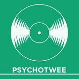 Psychotwee