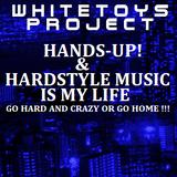 Whitetoys Project