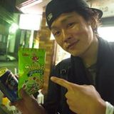 Koichi Chimi-changa Nozaki