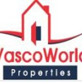 Vasco World Properties