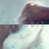 Deadbit