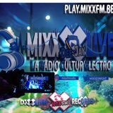 Mixx Fm Re-play