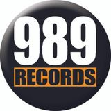 HeavensGate Deep EP284 Jan 2018 Max Porcelli House and Tech House Mix