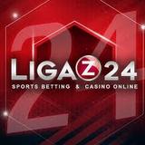 Ligaz24th
