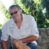 Mike Van Keuk