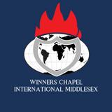 Winners Chapel Intl Middlesex
