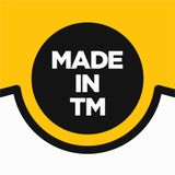 The MADE in TM Compilations
