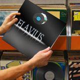 Flavius DJ