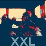 Sexy Monday (Oceanx dubstep mix)