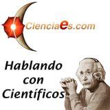 Hablando con Científicos - Cie
