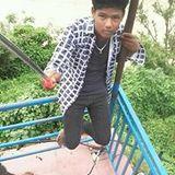 Prem Chy