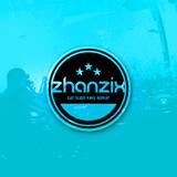 Zhanzix +New Mix+
