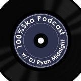 DJ Ryan Midnight