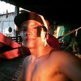 NW Rodrigo Alves