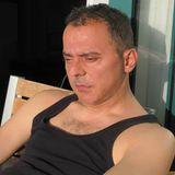 vasilis_athens