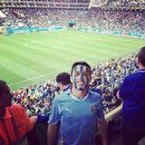 Guilherme Marouf