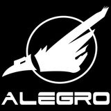 DJ Alegro