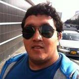 Dj-lg Cristian Chiclayo
