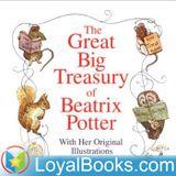 Great Big Treasury of Beatrix