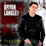 Bryan Langley