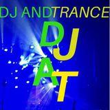 DJ Andtrance