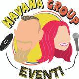 HAVANA GROUP
