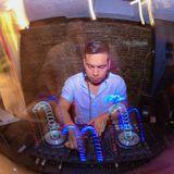 MIX FEBRERO 2016 - DJ Wayo