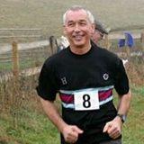 Nigel Bulmer