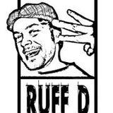 Ruff D Selecta