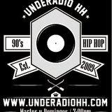 Emision 9 de marzo 2014 / zuloradio / underadiohh