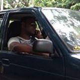 Dheeraj Sam