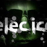 Elec Ice live @R19 Moorgeister teil2