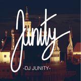 DJ Junity