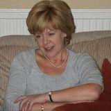 Janette Ross