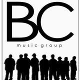 Brooklyn Collectiv Radio