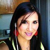 Erika Dahyan Perez Silva