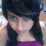 Irma Sanchez Prado