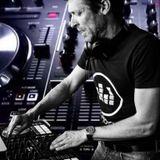 DJ In-Motion