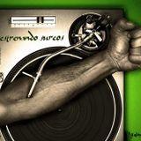 tributo discoteca epsilon mixed by dj o.espinosa