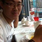 Shang Yi Yang