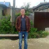 Денис Ложкин