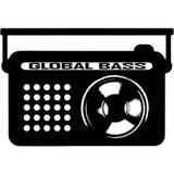 GLOBAL BASS RADIO