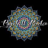 PsyChillॐRadio