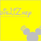 DisLIZney Podcast