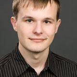 Rasmus Aavisto