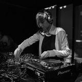 Dj Seansa / Nina Hudej - Radio Študent v živo